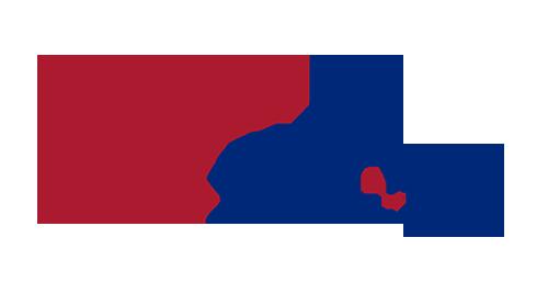 Logo Gaqsa